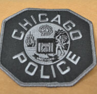 Small CPD Patch 2.5_ (BDU)