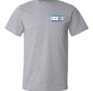 Chicago-Flag-Retired-Shirt