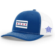 ROYAL-WHITE-CITY-FLAG-MESH-CAP