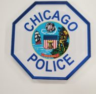 CPD MAGNET