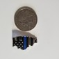THIN BLUE LINE IL STATE PIN 2